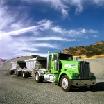 construction-hauling-services