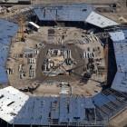 49er-Stadium-commercial-concrete-140x140
