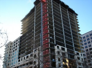 commercial-concrete-contractors-san-francisco