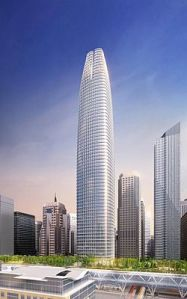 250px-Transbay_Tower_Most_Recent_Proposal