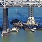 ConcoPumping_Bay-Bridge1-140x140