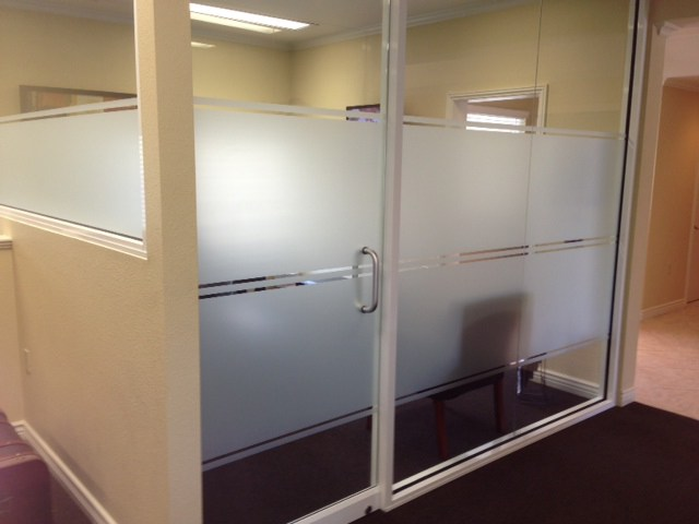Commercial Glass Trends - Dan's Glass