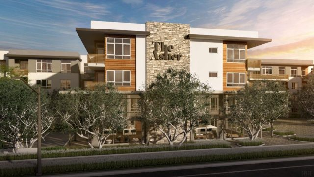 A Review of Conco's Latest Projects - Conco