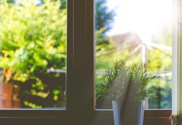 residential_window_replacement_choices_dans_glass